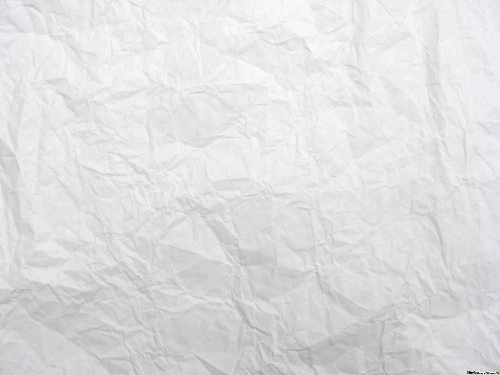 щёки белые плывущие полосы на краях текстур погодные факторы порой